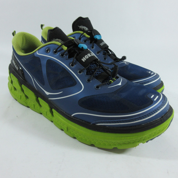 3b00f28401402 Hoka One One Other - Hoka One One Conquest Lightweight Running Shoes